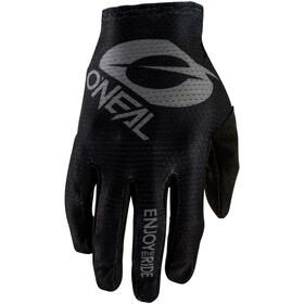O'Neal Matrix Handschoenen Villain, zwart